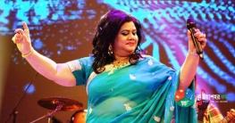 শুভ জন্মদিন রুনা লায়লা...