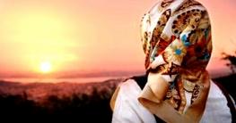 কুরআন হাদিসের ভিক্তিতে ইসলামে নারীর অধিকার