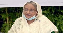 প্রবাসী-যুব কল্যাণে আড়াই হাজার কোটি টাকা দেবে সরকার:প্রধানমন্ত্রী