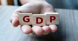 ADB forecasts strong recovery for Bangladesh economy in FY21