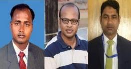 সোনাতলায় বিরল দৃষ্টান্ত স্থাপন করেছে জনপ্রতিনিধি-২জন স:কর্মকর্তা