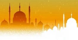 ইসলামে আত্মসম্মানবোধের গুরুত্ব