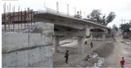 সোনাতলার ৪ বছরে ৮০ কোটি টাকার উন্নয়নমূলক কাজ সম্পন্ন