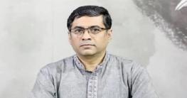 'উন্নয়নের পাশাপাশি বাংলাদেশ সাম্প্রদায়িক সম্প্রীতির রোল মডেল'