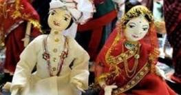 শাজাহানপুরে বাল্য বিয়ের দায়ে কনের মায়ের ৫ হাজার টাকা জরিমানা