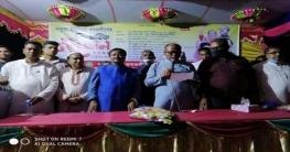 সোনাতলা পাকুল্লা ইউনিয়ন কৃষকলীগের ত্রি-বার্ষিক সম্মেলন অনুষ্ঠিত