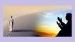 নফসের বিরুদ্ধে জিহাদের কতিপয় পন্থা