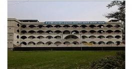 করোনা:বগুড়ায় দুটি প্রতিষ্ঠানে ৮০০শিক্ষার্থীর তিন মাসের বেতন মওকুফ