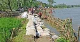 শীঘ্রই শুরু হচ্ছে বাঙালী নদীর খনন প্রকল্পের কাজ