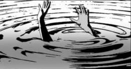 গাবতলী পানিতে ডুবে  দুই শিশুর মৃত্যু