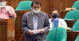 'বিশ্বে অনন্য নজির স্থাপন করেছে বাংলাদেশ'