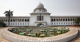 গুজব-গণপিটুনি রোধে হাইকোর্টের নির্দেশনা