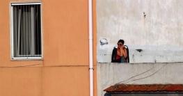 ইতালিতে লকডাউনের সময় বাড়ল ৩ মে পর্যন্ত