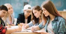 বিদেশি শিক্ষার্থী কমছে বেসরকারি বিশ্ববিদ্যালয়ে, বাড়ছে সরকারিতে