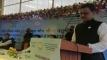 বাংলাদেশ-ভারত সম্পর্ক যেকোনো প্রতিবেশী দেশের জন্য রোল মডেল